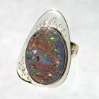 Goldring Opal-Brown