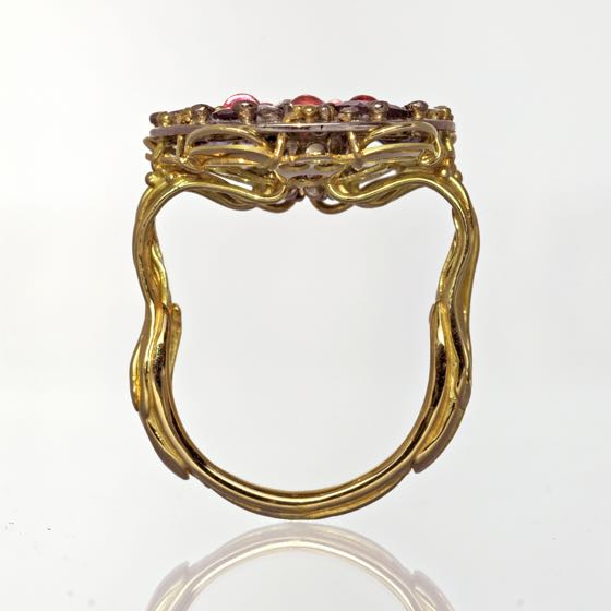 Ring Imperial-Folly-Ma
