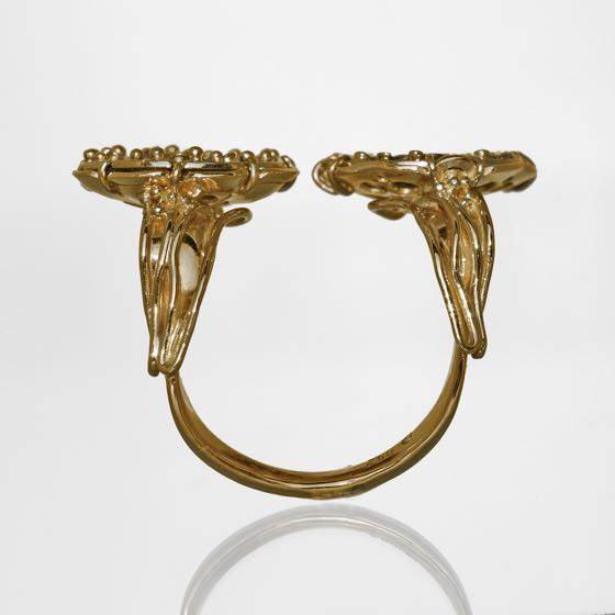 Ring Imperial-Folly-NoNa